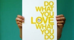 do what you love, motivational quotes