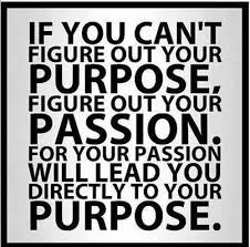 passion, motivational quote passion, do what you love, love what you do, better yourself through positivity